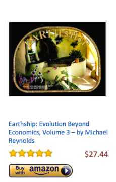 Earthship-Evolution-Beyond-Volume3