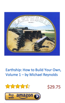 Earthship-How-To-Volume1