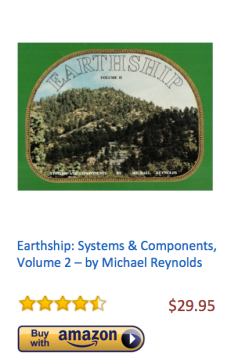 Earthship-Systems-Components-Volume2