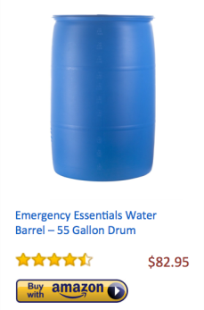 Emergency-Essentials-55-Gallon-Drum