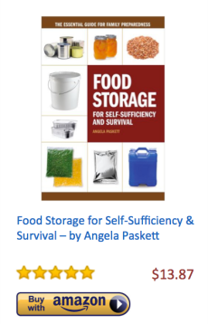 Food-Storage-Self-Sufficiency-Survival