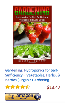 Gardening-Hydroponics-for-Self-Sufficiency