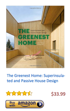 Greenest-Home-Superinsulated-Passive-Design