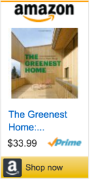 Greenest-Home(Passive)
