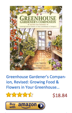 Greenhouse-Gardeners-Companion