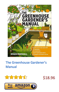 Greenhouse-Gardeners-Manual