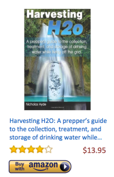 Harvesting-H2O-A-Preppers-Guide