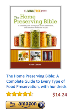 Home-Preserving-Bible-Complete-Guide