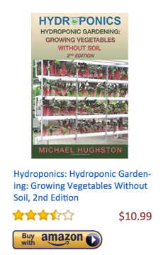 Hydroponic-Gardening-Vegetables-Without-Soil