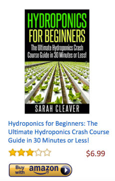 Hydroponics-for-Beginners-Crash-Course