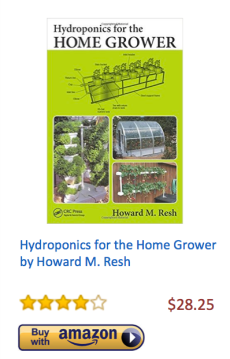 Hydroponics-for-the-Home-Grower