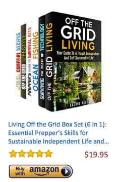 Living-off-the-Grid-Box-Set