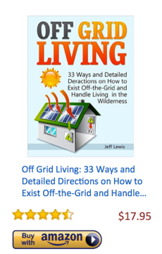 Off-Grid-Living-33-Ways-and-Detailed-Directions