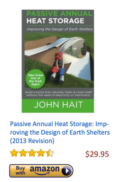 Passive-Annual-Heat-Storage-Improv-Earth-Shelter
