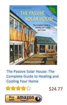 Passive-Solar-House-Guide-Heating-Cooling-Home