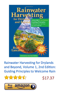 Rainwater-Harvesting-for-Drylands-Vol1