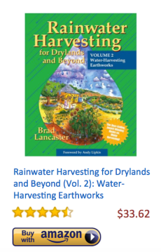 Rainwater-Harvesting-for-Drylands-Vol2