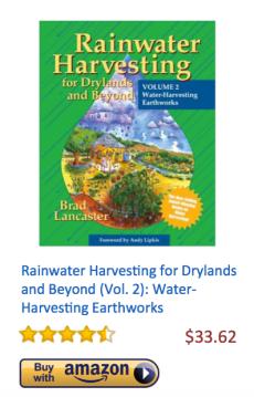 Rainwater-Harvesting-for-Drylands-Vol2