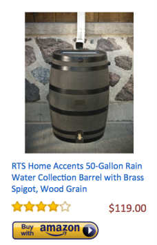 RTS-50-Gallon-Wood-Barrel