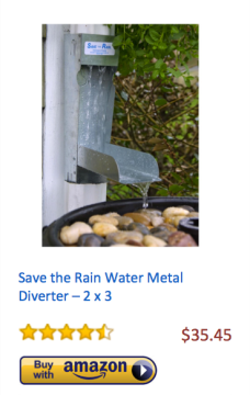 Save-the-Rain-Metal-Diverter