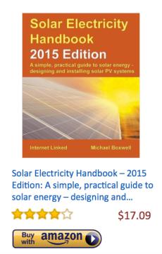 Solar-Electricity-Handbook-2015-Edition