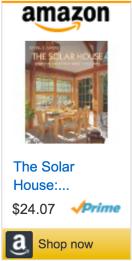 Solar-House(Passive)