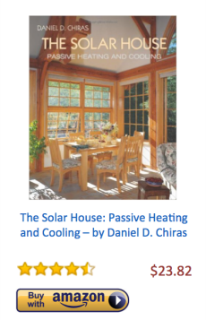 The-Solar-House-Passive-Heating-Cooling