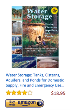 Water-Storage-Tanks-Cisterns-Aquifers