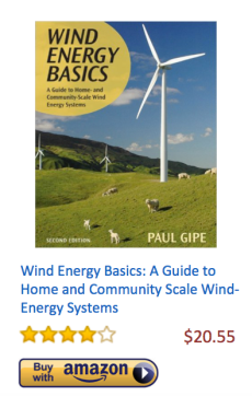 Wind-Energy-Basics