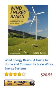 Wind-Energy-Basics