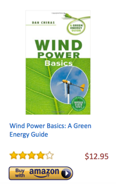 Wind-Power-Basics
