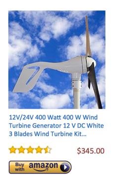 12V24V-400W-Wind-Turbine-Generator