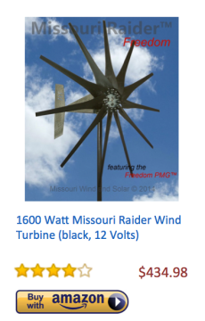 1600-Watt-Missouri-Raider-Wind-Turbine
