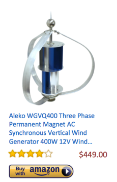 Aleko-WGVQ400-ThreePhase-Vertical-400W