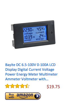 Bayite-Digital-Current-Voltmeter-Multimeter