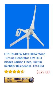 GTSUN-400W-Max600W-Wind-Turbine
