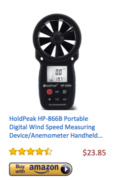 HoldPeak-HP-866B-Portable-Digital-Wind-Speed