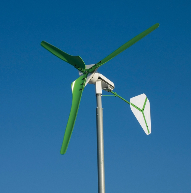technospin-powerspin-tsw-2000-wind-turbine