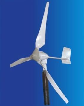 aleko-wind-turbine