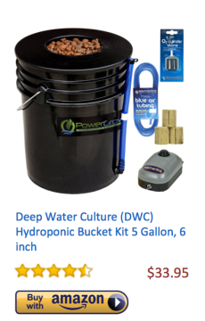 DWC-Hydroponic-Bucket-Kit