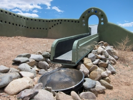 earthship-rainwater-catchment