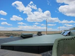 earthship-rooftop