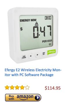Efergy-E2-Wireless-Electricity-Monitor