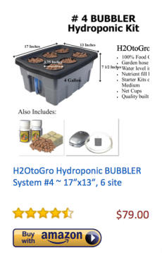 H2OtoGrow-Hydroponic-Bubbler-System4
