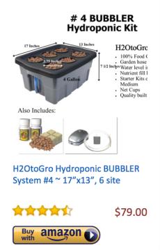 H2OtoGrow-Hydroponic-Bubbler-System4