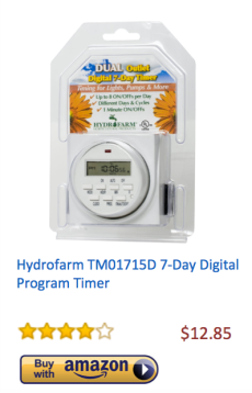 Hydrofarm-7-Day-Digital-Program-Timer