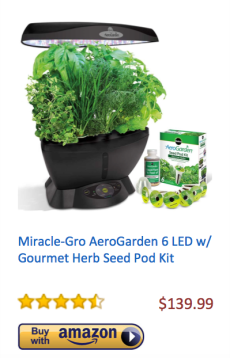 MiracleGro-AeroGarden-6LED-Herb-Seed-Kit