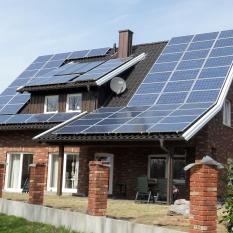Modern-Rooftop-Solar