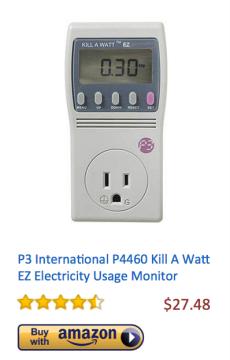 P3-International-P4460-Kill-A-Watt