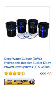 PowerGrow-DWC-Hydroponic-4-Bucket-Kit